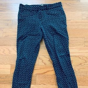 GAP Chino Pants